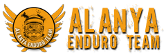 Alanya Enduro Team