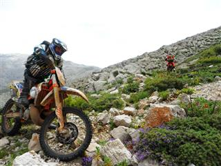 Some beautifull pictures of Alanya Enduro Team, This is Hard Enduro, Enjoy to the pictures 2014 Alanya Turkey